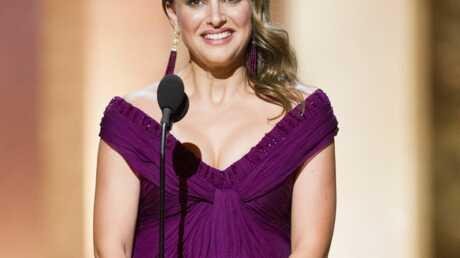 Natalie Portman répond aux accusations de sa doublure