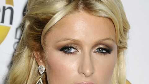 Paris Hilton: attaquée en justice pour une affaire de bijoux