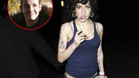 Amy Winehouse: son mari veut lui soutirer de l'argent