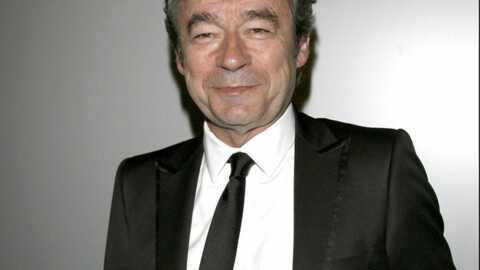 Les Gérard 2009: deux récompenses pour le Grand Journal