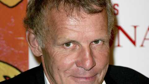 Patrick Poivre d'Arvor refuse d'être sur une liste UMP
