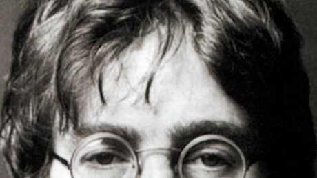 John Lennon: son ultime interview publiée dans Rolling Stone