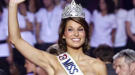 Miss France 2011: Laury Thilleman répond à Geneviève de Fontenay