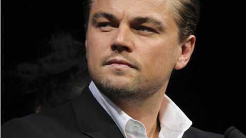 Leonardo DiCaprio agressé: 2 ans de prison pour la coupable