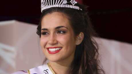 Info Voici.fr : Pas de confrontation entre Miss France et Miss Nationale