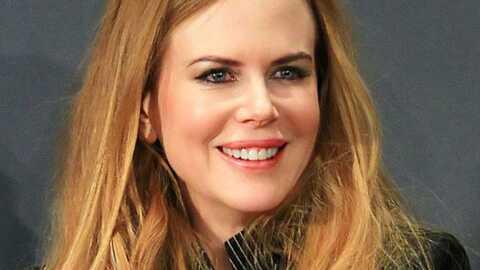 Les étranges animaux de compagnie de Nicole Kidman