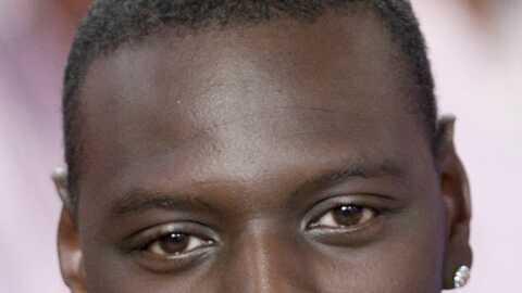 Omar Sy: un internaute condamné pour usurpation d'identité