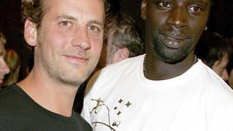 Omar et Fred: leur SAV va durer encore dix ans
