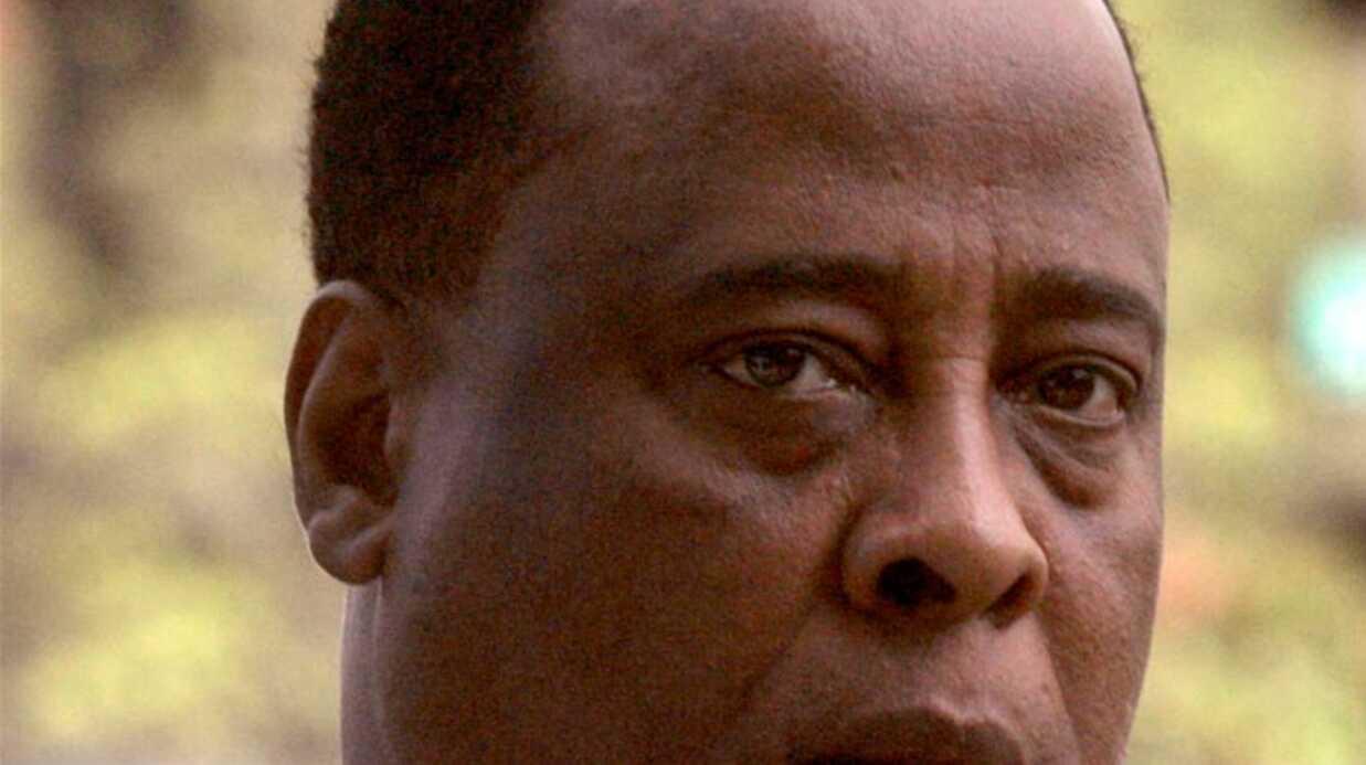 Michael Jackson: le procès du Dr Murray retransmis à la télé