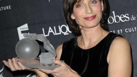Globes de Cristal 2011: tout le palmarès