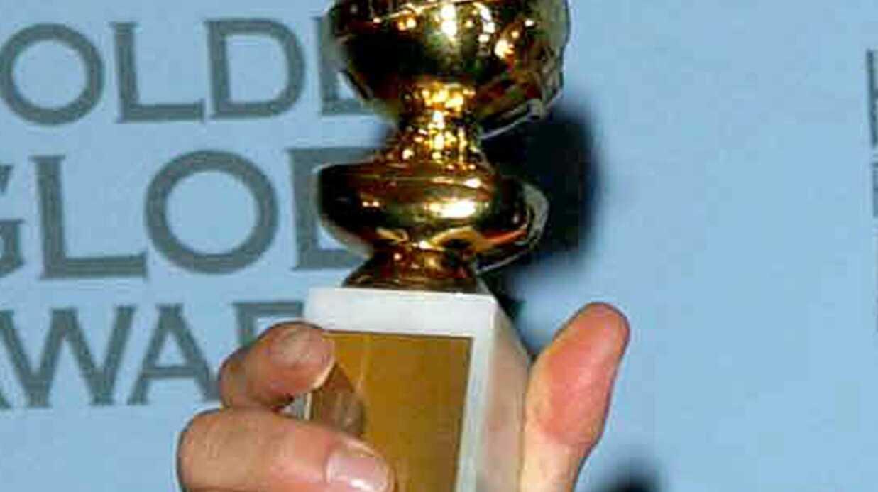 Les Golden Globes La cérémonie est annulée