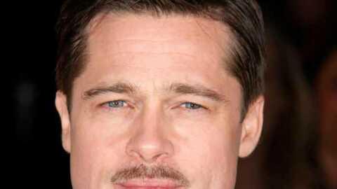 Brad Pitt: pas de guerre entre Jennifer Aniston et Angelina