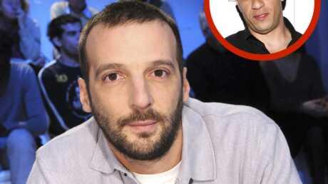 Matthieu Kassovitz insulte Vin Diesel