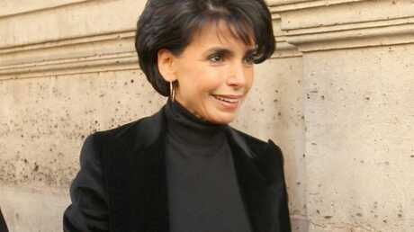 Rachida Dati: «Zohra va très bien!»