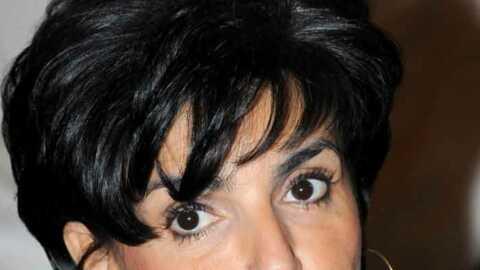 VIDEO Rachida Dati: Zohra est sa «priorité»