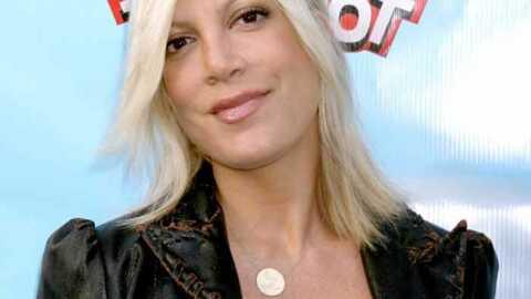 Beverly Hills: Tori Spelling revient dans la série