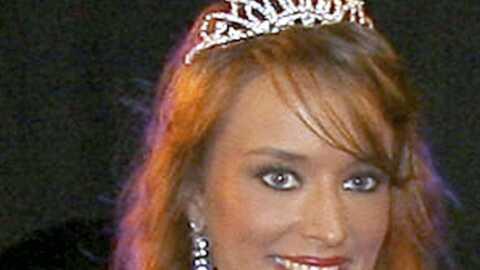 Miss Paris Kelly Bochenko déboutée face à Entrevue
