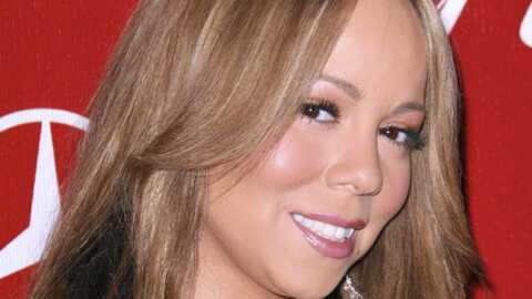 Mariah Carey: pas de film avec Vanessa Hudgens