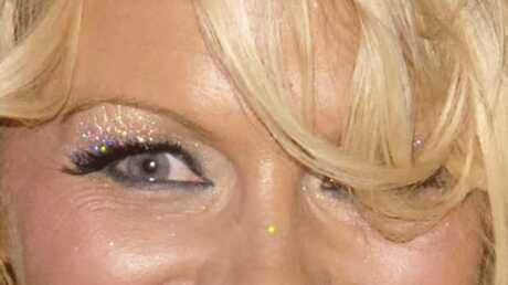 Pamela Anderson à nouveau célibataire