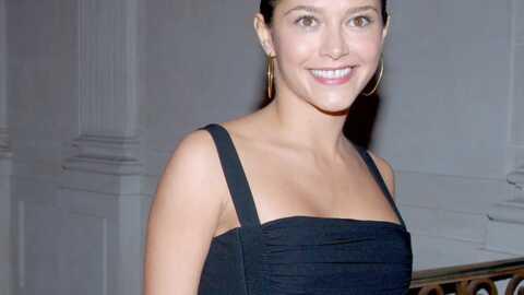 Emma de Caunes se verrait bien jurée dans Nouvelle star