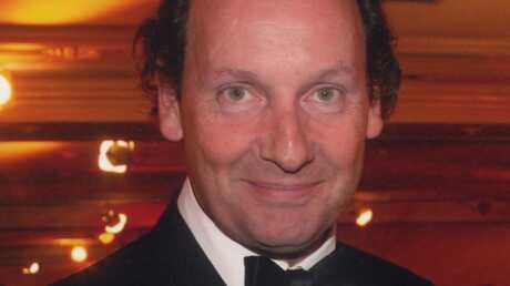 Notre collaborateur Jean-Philippe Chatrier est mort