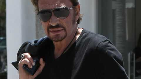Johnny Hallyday : les experts médicaux reportent leur verdict