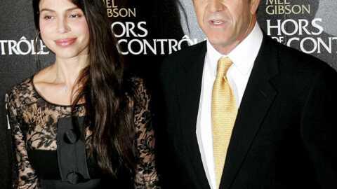 Mel Gibson: un enregistrement prouve qu'il a cogné son ex