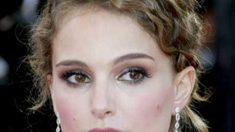 Natalie Portman: sublime égérie de Dior