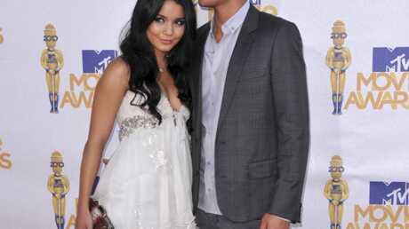 Zac Efron jaloux de la carrière de Vanessa Hudgens