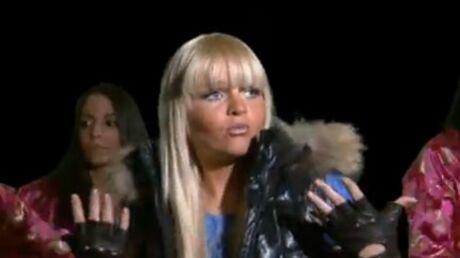 Vanessa (Secret Story 3): son clip ridicule exhumé du néant