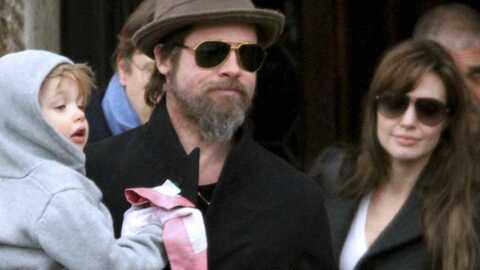 Oscars 2010: le boycott de Brad Pitt et Angelina Jolie