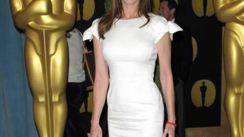 Oscars 2010: Démineurs sacré, Avatar terrassé