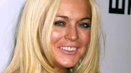 Lindsay Lohan: son père Michael hospitalisé