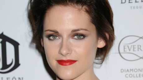 Kristen Stewart confirmée dans le rôle de Blanche-Neige
