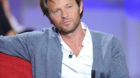 Laurent Delahousse refuse le 20 heures de TF1