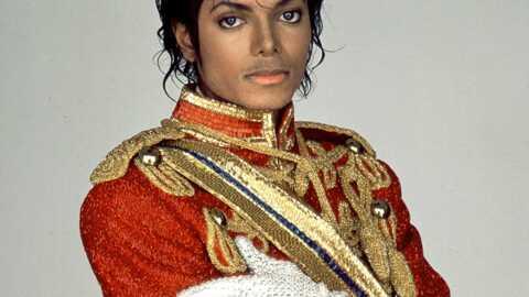 AUDIO Breaking News, titre controversé de Michael Jackson