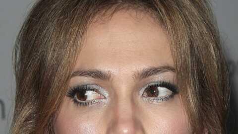 Jennifer Lopez: une école scientologue pour ses enfants