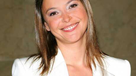 Sandrine Quétier animera la matinale de TF1