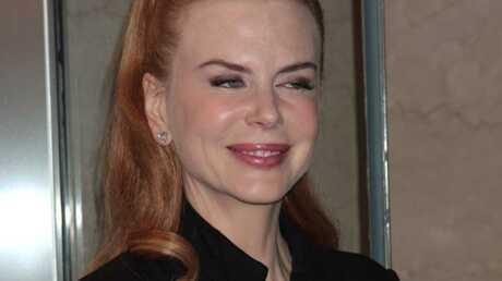 Nicole Kidman: son abus de chirurgie