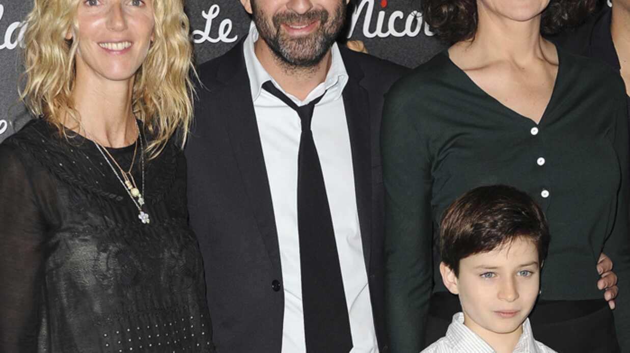 Le petit Nicolas: le plus grand au box office