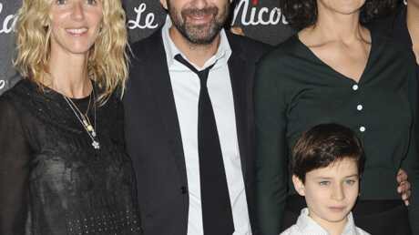 Le petit Nicolas : le plus grand au box office