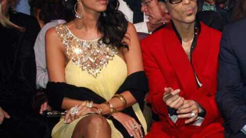 LOOK Prince, un style extravagant et original