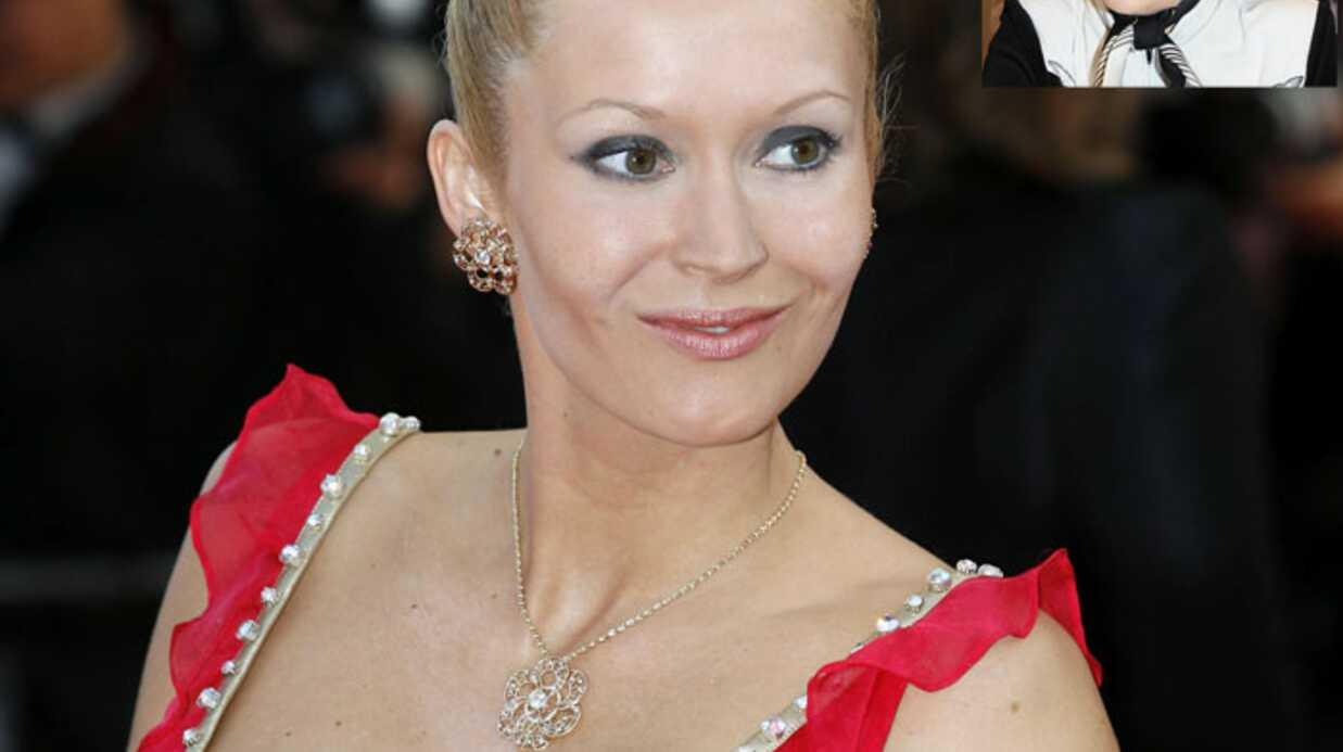 Une ex de Secret Story embauchée par Geneviève de Fontenay