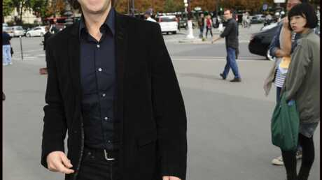 Stéphane Bern animera les Sept mercenaires sur France 2
