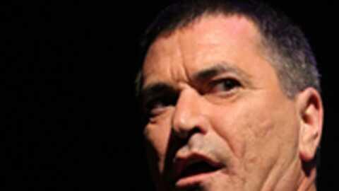 Affaire Jean-Marie Bigard – 11 septembre, Laurent Ruquier s'exprime