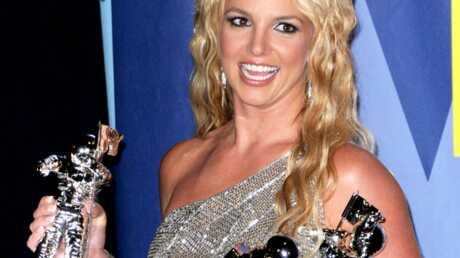 Les MTV Europe Music Awards ont dévoilé la liste attendue