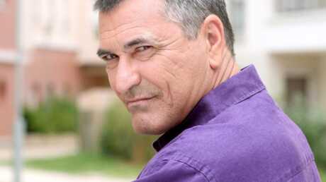 Jean-Marie Bigard s'excuse après sa sortie sur le 11 septembre