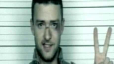 Justin Timberlake provoque une bagarre dans un club