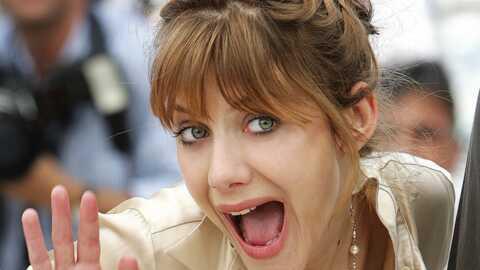 Mélanie Laurent jouera au côté de Brad Pitt dans le prochain Tarantino