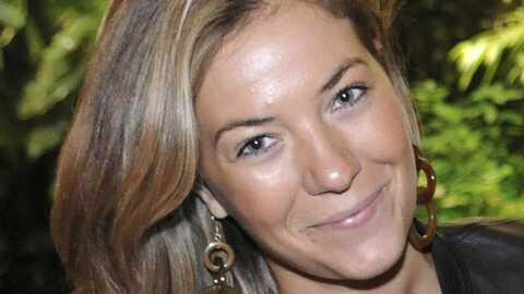 Le JT de M6 présenté par Claire Barsacq a séduit les téléspectateurs
